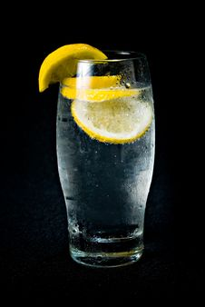 Free Water Stock Photography - 6337542