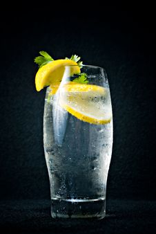 Free Water Stock Images - 6337584