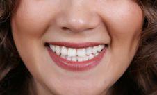 Free Smiling Stock Image - 6338071