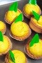 Free Pastries Stock Photos - 6348213