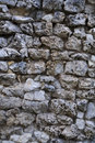 Free Stone Wall Texture Stock Photography - 6348552
