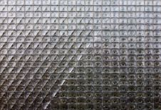 Free Glass Wall Royalty Free Stock Photos - 6341918
