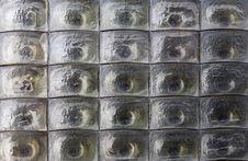 Free Glass Wall Stock Image - 6341951