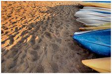 Free Canoe Royalty Free Stock Images - 6343239