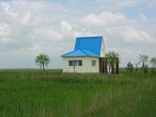 Free ZhaLong Wetland Royalty Free Stock Image - 6343396