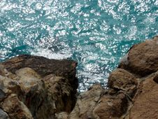 Free Ocean Stock Photos - 6344063