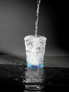 Free Water Stock Images - 6347654
