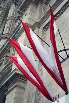 Free Austria Stock Images - 6347944