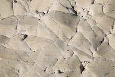Free Stone Texture Stock Photos - 6348593
