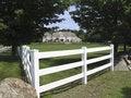 Free Home Sweet Home Stock Photos - 6357093