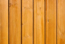Wooden Boarding Background Royalty Free Stock Image
