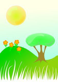 Free Environment Stock Photos - 6359063