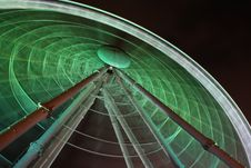 Free Ferris Wheel Royalty Free Stock Photos - 6359858