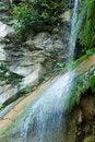 Free Waterfall Stock Photography - 6361732