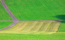 Free Landscape Stock Image - 6360501