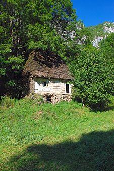 Free Dwelling Stock Photos - 6360963