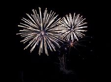 Free Fireworks Royalty Free Stock Images - 6363999
