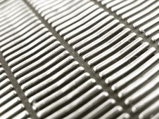 Free Speaker Grill Royalty Free Stock Photo - 6364145