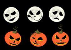 Free Halloween Stock Photo - 6369080