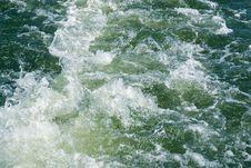 Free Seething Water Stock Photos - 63600913
