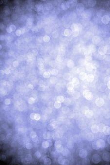 Free Blure Stock Photo - 6370500