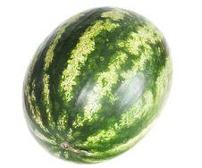 Free Watermelon Stock Photos - 6372093