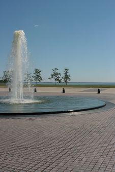 Free Fountain Stock Photos - 6373853