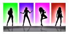 Free Women Stock Photos - 6376223