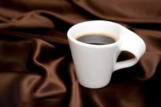 Free Coffee Royalty Free Stock Photo - 6379965