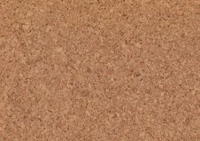 Free Cork Texture Stock Photos - 63785653