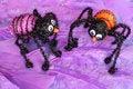 Free Halloween Items Stock Photos - 6382863