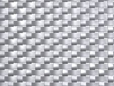 Free Metal Weave Pattern Front Royalty Free Stock Photo - 6380145