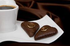 Free Coffee Stock Image - 6380901