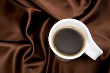 Free Coffee Stock Images - 6381104
