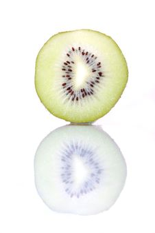 Free Kiwifruit Stock Photo - 6381110