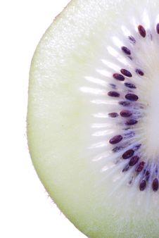 Free Kiwifruit Royalty Free Stock Photos - 6381228