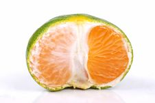 Free Orange Stock Photo - 6381470