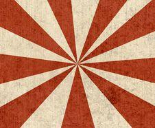 Free Grunge Background Royalty Free Stock Image - 6381526