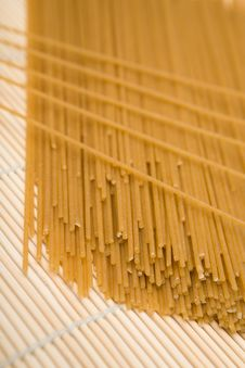 Free Noodle Stock Photos - 6382183