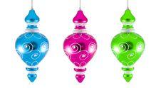 Free Christmas Decoration Stock Images - 6382344
