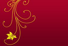 Free Floral Design Stock Images - 6384984