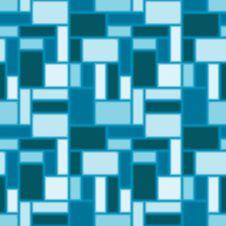 Free Seamless Tile Pattern Stock Photos - 6385783
