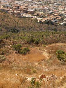 Free Landscape Stock Image - 6388781