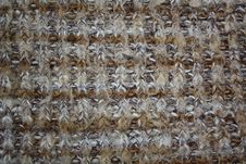 Background Knitting Stock Images