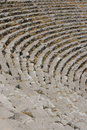 Free Ancient Amphitheatre Royalty Free Stock Photos - 6393218