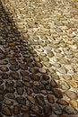 Free Cobble-stone Stock Photos - 6397383