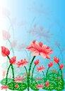 Free Lotus Flower Stock Photos - 6397393