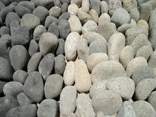 Free River Stones Royalty Free Stock Photo - 6393705