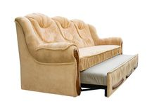 Free Sofa Stock Photo - 6397730