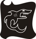 Free Transparent Shark Stock Image - 644591
